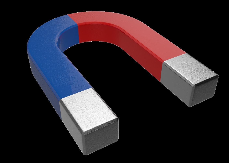 permanent magneet